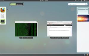 Screenshot-from-2012-07-14-202536-50