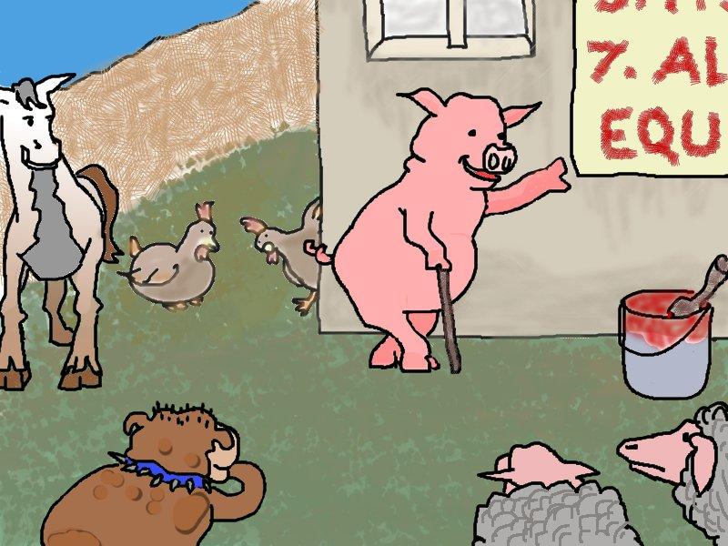 animal_farm_2